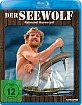 Der Seewolf (1971) (Neuauflage) Blu-ray