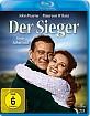 Der Sieger (1952) Blu-ray