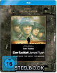 Der Soldat James Ryan - Steelbook Blu-ray