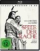 Der Speer der Rache (Classic Western in HD) Blu-ray