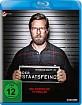 Der Staatsfeind - Der zweiteilige TV-Thriller Blu-ray