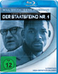 Der Staatsfeind Nr.1 Blu-ray