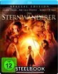 Der Sternwanderer (Steelbook) Blu-ray