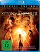 Der Sternwanderer - Special Edition Blu-ray