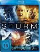 Der Sturm (2010) Blu-ray