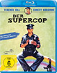 Der Supercop Blu-ray