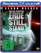 Der Tag, an dem die Erde stillstand (2008) Blu-ray