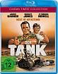 Der Tank (Neuauflage) Blu-ray