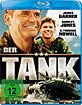 Der Tank Blu-ray