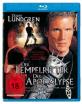 Der Tempelritter der Apocalypse Blu-ray