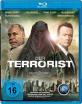 Der Terrorist (2010)