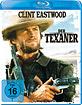 Der Texaner Blu-ray