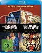 Der Tiger von Eschnapur (1959) + Das Indische Grabmal (1959) (Fritz Lang Indien Collection) Blu-ray
