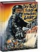 Der Tod trägt schwarzes Leder (Limited Mediabook Edition) Blu-ray