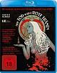 Der Tod weint rote Tränen Blu-ray