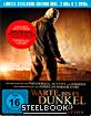 Der Umleger (1976) + Warte, bis es dunkel wird (2014) (Doppelset) (Limited Edition Steelbook) Blu-ray
