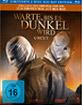 Der Umleger (1976) + Warte, bis es dunkel wird (2014) (Doppelset) (Limited Edition) Blu-ray