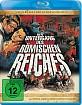 Der Untergang des Römischen Reiches (Single Edition) (Neuauflage) Blu-ray
