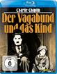 Der Vagabund und das Kind Blu-ray