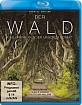 Der Wald - Das grüne Wunder unserer Heimat (2. Neuauflage) Blu-ray