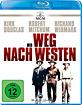 Der Weg nach Westen (Neuauflage) Blu-ray
