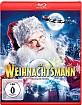 Der Weihnachtsmann Blu-ray
