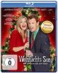 Der Weihnachts-Song - Wir singen für den Sieg! Blu-ray