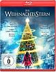 Der Weihnachtsstern Blu-ray