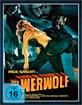 Der Werwolf (1981) Blu-ray