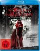 Der Wolf und das Mädchen - Die Geschichte vom Rotkäppchen Blu-ray