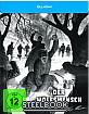 Der Wolfsmensch (1941) (Limited Steelbook Edition) Blu-ray