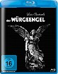 Der Würgeengel Blu-ray