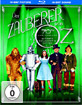 Der Zauberer von Oz - Ultimate Collector's Edition (2 Discs) Blu-ray