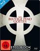 Der blutige Pfad Gottes - Steelbook (Covervariante 1) Blu-ray