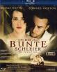 Der bunte Schleier (CH Import) Blu-ray