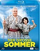 Der grosse Sommer (2016) (CH Import) Blu-ray
