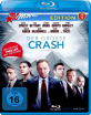 Der grosse Crash - Margin Call (TV Movie Edition) Blu-ray
