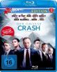 Der grosse Crash - Margin Call (TV Movie Edition) Blu-ray