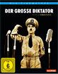 Der große Diktator (Blu Cinemathek) Blu-ray