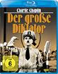 Der große Diktator Blu-ray
