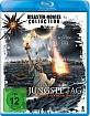 Der jüngste Tag - Das Ende der Menschheit (Disaster Movies Collection) Blu-ray