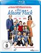 Der kleine Nick Blu-ray