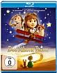 Der kleine Prinz (2015) (Blu-...