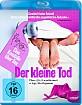 Der kleine Tod - Eine Komödie über Sex Blu-ray