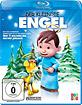Der kleinste Engel (Weihnachtsedition) Blu-ray