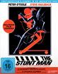 Der Lange Tod des Stuntman Cameron Blu-ray