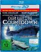 Der letzte Countdown 3D (Blu-ray 3D) (Neuauflage) Blu-ray