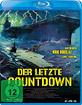 Der letzte Countdown Blu-ray