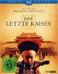 Der letzte Kaiser (Special Edition) Blu-ray