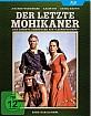 Der letzte Mohikaner (196